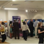 Strokeupdate at the 8th Welsh Stroke Conference/ June 09