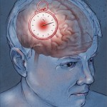 New developments in hyperacute stroke management