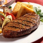 Red meat consumption and the risk of stroke in women