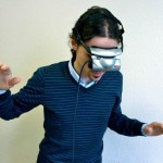 Stroke Rehabilitation: Virtual Reality works