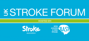 UK Stroke Forum 2019